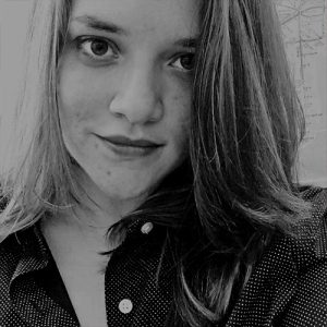 Caroline DAngelo
