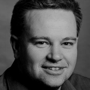 Gregory Donhardt