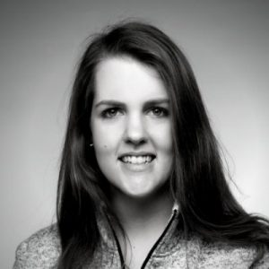 Amanda Mehtala